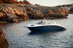 Sea Ray '22 270 SDX-thumb-0