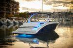 Sea Ray '22 270 SDX-thumb-2