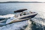 Sea Ray '22 270 SDX-thumb-31