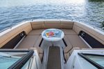 Sea Ray '22 270 SDX-thumb-36
