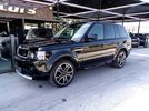 Land Rover Range Rover Sport '07 TDV6 HSE LOOK AUTOBIOGRAPHY 12-thumb-3