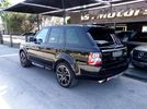 Land Rover Range Rover Sport '07 TDV6 HSE LOOK AUTOBIOGRAPHY 12-thumb-7