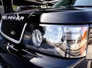 Land Rover Range Rover Sport '07 TDV6 HSE LOOK AUTOBIOGRAPHY 12-thumb-1