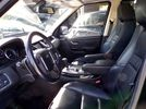 Land Rover Range Rover Sport '07 TDV6 HSE LOOK AUTOBIOGRAPHY 12-thumb-16