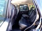 Land Rover Range Rover Sport '07 TDV6 HSE LOOK AUTOBIOGRAPHY 12-thumb-17