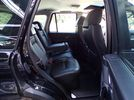 Land Rover Range Rover Sport '07 TDV6 HSE LOOK AUTOBIOGRAPHY 12-thumb-22