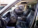 Land Rover Range Rover Sport '07 TDV6 HSE LOOK AUTOBIOGRAPHY 12-thumb-23