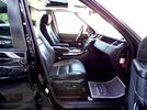 Land Rover Range Rover Sport '07 TDV6 HSE LOOK AUTOBIOGRAPHY 12-thumb-24