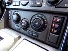 Land Rover Range Rover Sport '07 TDV6 HSE LOOK AUTOBIOGRAPHY 12-thumb-27
