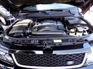 Land Rover Range Rover Sport '07 TDV6 HSE LOOK AUTOBIOGRAPHY 12-thumb-12