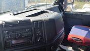 Volvo '96 FH16 520-thumb-8