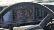 Volvo '96 FH16 520-thumb-9