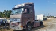 Volvo '96 FH16 520-thumb-20