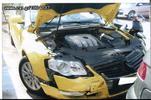 Volkswagen '07-thumb-0