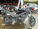 Yamaha TDM 900 A '07-thumb-3