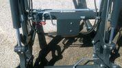 Μηχάνημα κουβάδες '19 ΚΟΥΒΑΣ STOLL CL 755 P-thumb-1