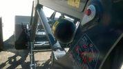 Μηχάνημα κουβάδες '19 ΚΟΥΒΑΣ STOLL CL 755 P-thumb-5