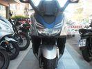Honda Forza 125 '21 ABS EU5 -thumb-9
