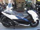 Honda Forza 125 '21 ABS EU5 -thumb-31