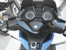 Honda Forza 125 '21 ABS EU5 -thumb-33