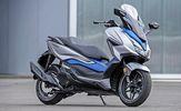 Honda Forza 125 '21 ABS EU5 -thumb-0