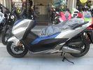 Honda Forza 125 '21 ABS EU5 -thumb-3
