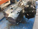 Honda GLX '00 GLX 50 SUPERCAB 90 Γνήσιο-thumb-26