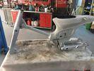 Honda GLX '00 GLX 50 SUPERCAB 90 Γνήσιο-thumb-1