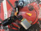 Honda GLX '00 GLX 50 SUPERCAB 90 Γνήσιο-thumb-12