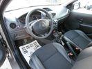 Renault Clio '11 ΣΕ ΑΡΙΣΤΗ ΚΑΤΑΣΤΑΣΗ-thumb-17