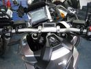 Honda '20 X-ADV 750 DCT ABS-thumb-2