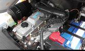 Toyota '12 02-8FDF25 ΣΕ ΑΡΙΣΤΗ ΚΑΤΑΣΤΑΣΗ-thumb-4