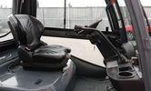 Toyota '12 02-8FDF25 ΣΕ ΑΡΙΣΤΗ ΚΑΤΑΣΤΑΣΗ-thumb-3