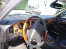 Jaguar XJ8 '03 EXECUTIVE 3.2 V8-thumb-13