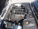 Jaguar XJ8 '03 EXECUTIVE 3.2 V8-thumb-18