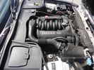 Jaguar XJ8 '03 EXECUTIVE 3.2 V8-thumb-19