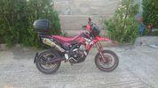 Honda CRF 250 '13 Μ-thumb-0