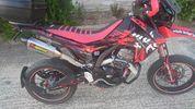 Honda CRF 250 '13 Μ-thumb-1