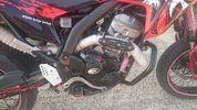 Honda CRF 250 '13 Μ-thumb-3