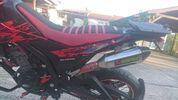 Honda CRF 250 '13 Μ-thumb-6