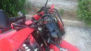 Honda CRF 250 '13 Μ-thumb-7