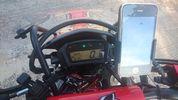 Honda CRF 250 '13 Μ-thumb-8