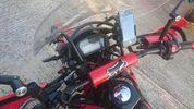 Honda CRF 250 '13 Μ-thumb-9