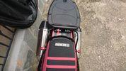 Honda CRF 250 '13 Μ-thumb-10