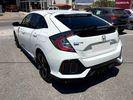 Honda Civic '19 SPORT 1.5 VTEC TURBO  NEW-thumb-10