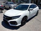Honda Civic '19 SPORT 1.5 VTEC TURBO  NEW-thumb-0