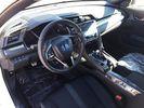Honda Civic '19 SPORT 1.5 VTEC TURBO  NEW-thumb-15
