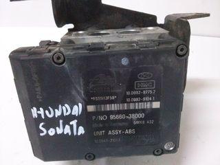 ΜΟΝΑΔΑ ABS HYUNDAI COUPE (10.0992-9775.2)