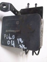 ΜΟΝΑΔΑ ABS POLO 9N (6Q0 907 379 L)