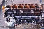 OPEL ASTRA X14 NZ original 80.000km-thumb-136